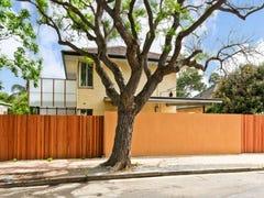10 Henry Street, Clarence Park, SA 5034