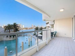 Apartment C4-2/75 Brighton Parade, Southport, Qld 4215