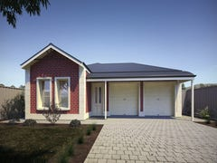 Lot 187 Easton Drive, Gawler East, SA 5118