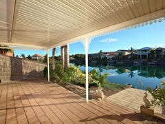 36 Lakeside  Circuit, Encounter Bay, SA 5211