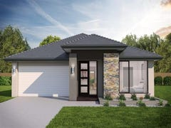 Lot 3825 Justis Drive, Harrington Park, NSW 2567