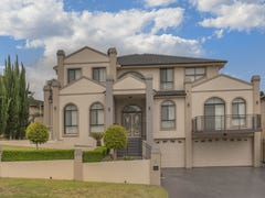 6 London Court, Cecil Hills, NSW 2171