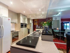 11/2 DUNCAN STREET, Wellington Point, Qld 4160