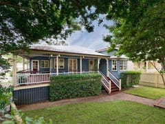 20 Accession Street, Bardon, Qld 4065