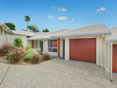 3/67A Burrawong Drive, Port Macquarie, NSW 2444