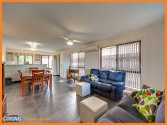 3/5 Imber Street, Chermside, Qld 4032