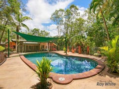 51 Plantation Road, Edmonton, Qld 4869