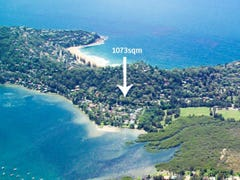 790a Barrenjoey Road, Palm Beach, NSW 2108