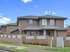 196 Auburn Road, Yagoona, NSW 2199