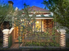 7 Woodside Street, Fitzroy North, Vic 3068