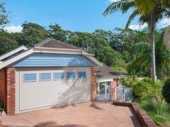 2/2 Scarborough Court, Terrigal, NSW 2260