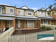 Unit 7, 64 Macedon Street, Sunbury, Vic 3429