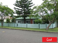 19a Jervis St, Nowra, NSW 2541