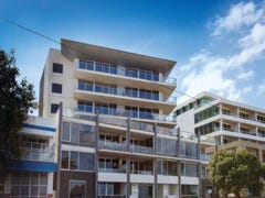 405/65 Beach Street, Port Melbourne, Vic 3207