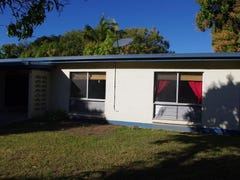 Unit 2/29 Brighton Road, Bowen, Qld 4805