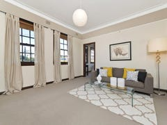 3/58 Sloane Street, Summer Hill, NSW 2130