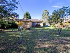 34 Queens Road, Pearcedale, Vic 3912