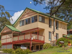 4 Nipa Court, Tamborine Mountain, Qld 4272
