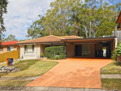 53  Raintree Street, Mansfield, Qld 4122