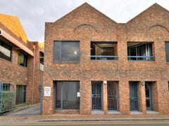 8 & 10/7 East Pallant Street, North Adelaide, SA 5006