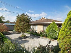 7 Mounsey Court, Sunbury, Vic 3429
