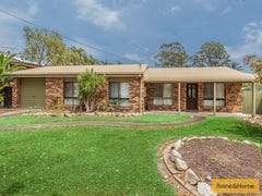 58 Station Road, Burpengary, Qld 4505
