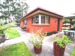 26 Beach Road, Middleton, Tas 7163