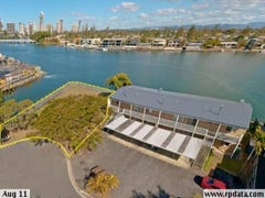 2 Holborow Cl, Surfers Paradise, Qld 4217