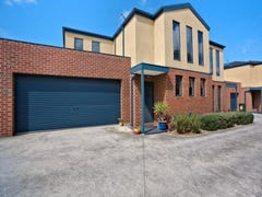 9/213-215 Camp Road, Broadmeadows, Vic 3047