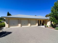 6 London Court, Mount Barker, SA 5251