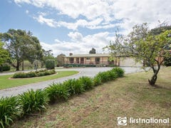 5 Greenhill Court, Bunyip, Vic 3815