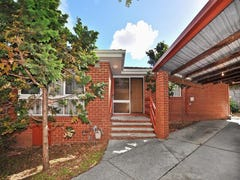 2/57 Albert Street, Mount Waverley, Vic 3149