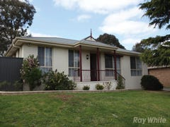 44 Windella Crescent, Glen Waverley, Vic 3150