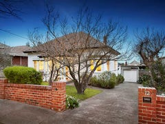 12 View Street, Hawthorn, Vic 3122