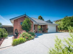 17 Alcheringa Court, Gisborne, Vic 3437