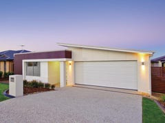 Lot 44 Brookside Circuit, Ormeau, Qld 4208