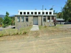 39 McDowall Street, Middleton, Tas 7163