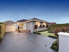 21 Intervale Drive, Avondale Heights, Vic 3034