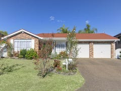 7 Cadigan Place, Dapto, NSW 2530