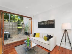 17 Hegarty Street, Glebe, NSW 2037