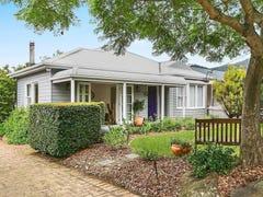 15 Margaret Street, Balgownie, NSW 2519