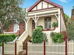 26 Daintrey Street, Fairlight, NSW 2094
