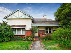 108 Argyle Street, St Kilda, Vic 3182