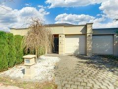 12A Rostrevor Avenue, Rostrevor, SA 5073