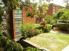 8/254 Pacific Highway, Lindfield, NSW 2070