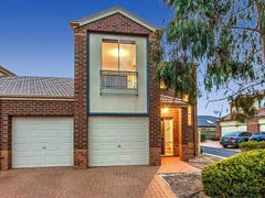 69 The Glades, Taylors Hill, Vic 3037