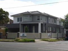 382 Koornang Road, Carnegie, Vic 3163