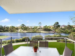 7/50 Lakefield Drive, North Lakes, Qld 4509