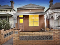 228 Danks Street, Albert Park, Vic 3206