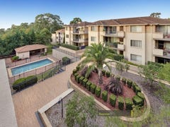 53/12-18 Conie Avenue, Baulkham Hills, NSW 2153